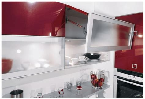 meuble cuisine persienne porte de meubles de cuisine meuble de cuisine haut blanc