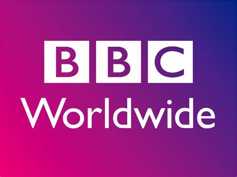 Bbc Worldwide Logo.svg