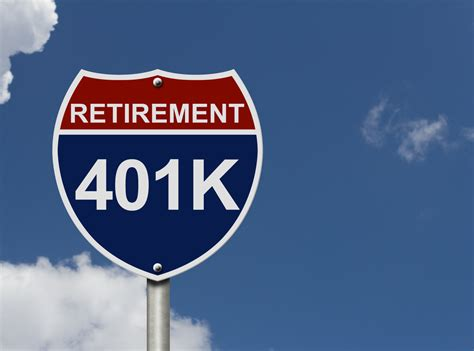 What Investments Should I Invest In My 401k?  Sprout Wealth. Buying A Warranty On A Used Car. Experiential Marketing Services. Website Domain Hosting Long Beach Ca Colleges. Stabbing Pain In Left Side Of Chest. Community College In Sacramento Ca. Best Places To Buy Gold And Silver. Microsoft Partners List Stanley Alarm Systems. Dallas Car Wreck Attorney Wordpress Help Chat