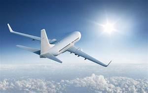 Comparateur De Vole : comparateur de vols quand acheter son billet d 39 avion ~ Medecine-chirurgie-esthetiques.com Avis de Voitures