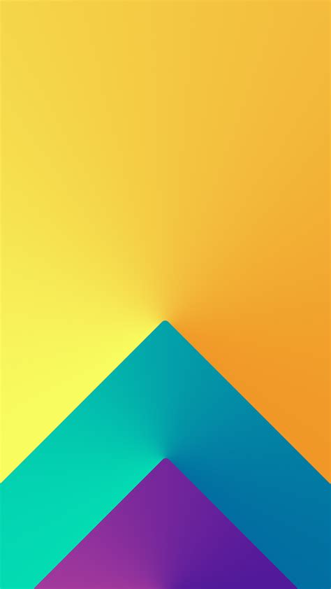 2017 Cool iPhone 7 Wallpapers & Backgrounds to Pop Up Your ...