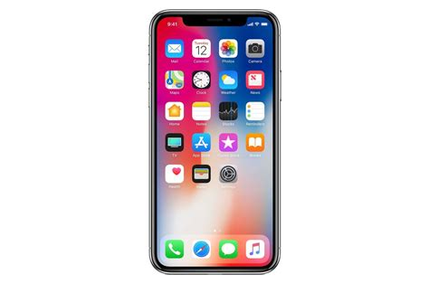 best phone iphone australia s top 5 phones you can buy today whistleout 8860