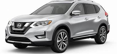 Rogue Suv Nissan Lease Clo Offers
