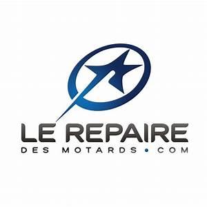 Repaire Des Motards : le repaire des motards youtube ~ Dallasstarsshop.com Idées de Décoration