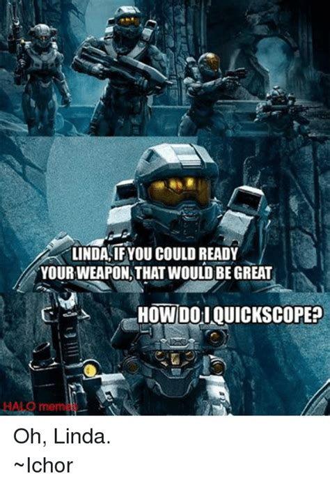 Halo Memes Halo Memes Of 2017 On Me Me Halo Pictures