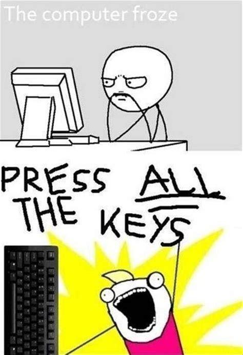 Funniest Memes 2013 - funny memes 2013 tumblr www imgkid com the image kid has it