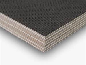 Siebdruckplatten Wasserfest Streichen : siebdruckplatten b cher einebinsenweisheit ~ Watch28wear.com Haus und Dekorationen