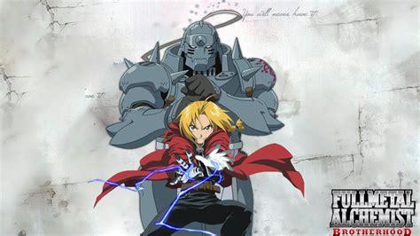 Anime Wallpaper Fullmetal Alchemist - fullmetal alchemist wallpapers anime hq fullmetal