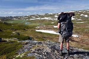 Reisekoffer Test 2018 : die besten trekkingrucks cke test und vergleich 2018 ~ Kayakingforconservation.com Haus und Dekorationen