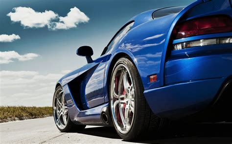 Car Wallpapers Hd by Dodge Viper Wallpapers Pictures Images