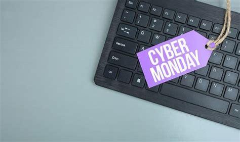 cyber monday  uk deals  cyber monday deals