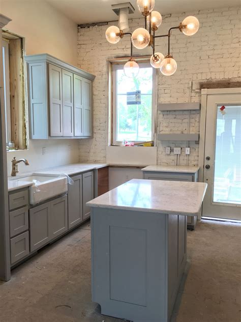 coventry kitchen cabinets cabinets countertops neutral territory grey kitchen