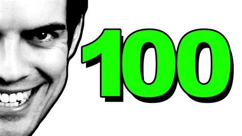 Your Grammar Sucks #100 Youtube