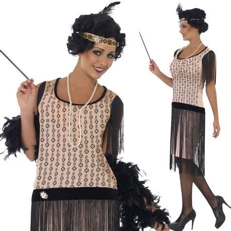 kleider im 20er jahre stil kleider 20er jahre stil