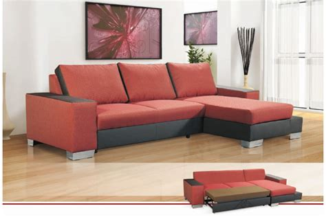 chloé design canapé canapé d 39 angle en tissu maeva convertible canapés d