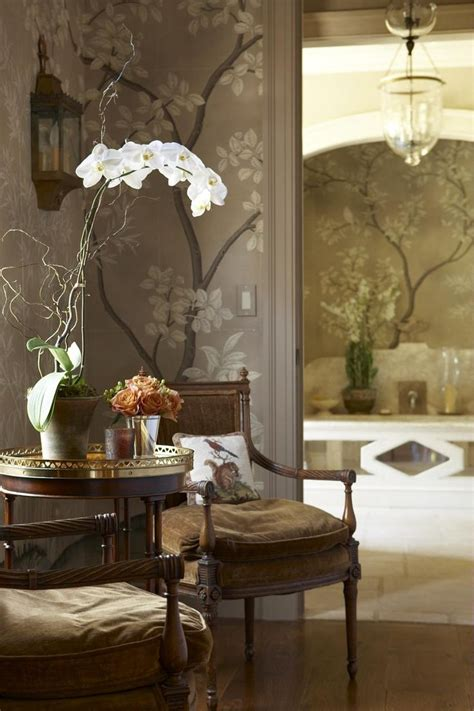 Chic Decor - 578 best images about chinoiserie decor on