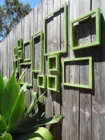 interior home paint colors 25 ideas for decorating your garden fence