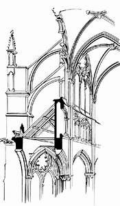 Merkmale Der Gotik : stilkunde 6 ~ Lizthompson.info Haus und Dekorationen