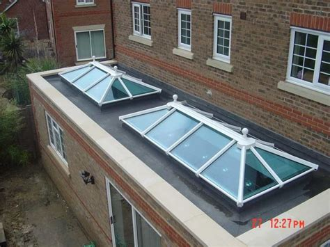 kitchen extension roof designs kitchen extension lantern roof search roofing 4747
