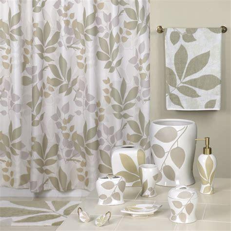 inch shower curtain 84 inch shower curtain
