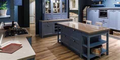 How to Build a DIY Kitchen Island   Budget Dumpster