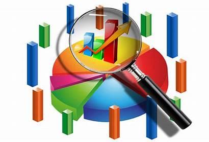 Presentation Data Diagrammatic Limitations Statistics Economics Advantages