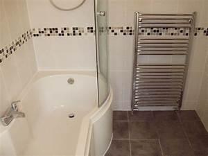 Bad Mosaik Bilder : badezimmer fliesen mosaik bord re ~ Sanjose-hotels-ca.com Haus und Dekorationen
