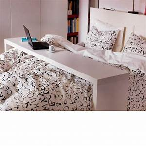 Bilder über Bett : wo gibt es diesen tisch ber dem bett ~ Watch28wear.com Haus und Dekorationen