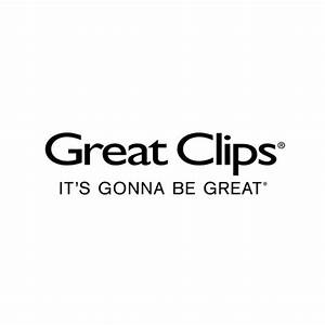 Great Clips Coupons 2017 Groupon Coupons
