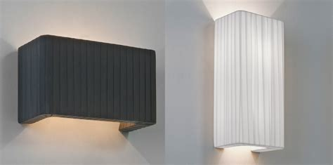 black wall lights interior images rbservis