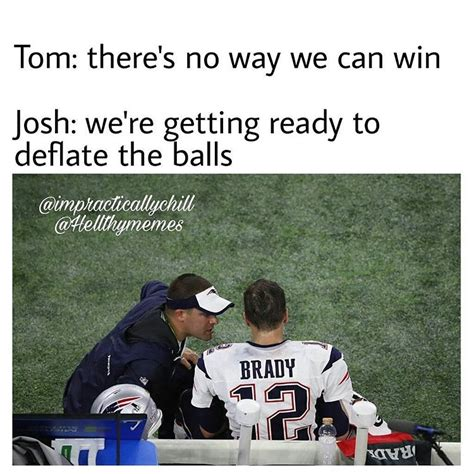 Tom Brady Memes - 10 hilarious tom brady super bowl win memes that will make you laugh out loud