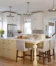 Farmhouse Kitchen Islands Glitterista 39 S Farmhouse Kitchen