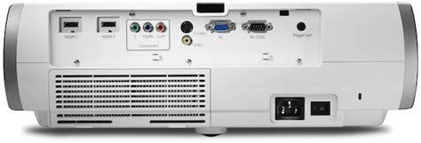 epson powerlite 8100 and 8500 ub home cinema projectors