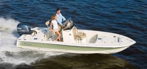 Scout Boats 245 Xsf Reviews by For Sale New 2017 Scout 215 Xsf In Westbrook Connecticut