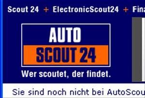 Lavage Auto 24 24 : voiture d 39 occasion allemagne auto pas cher autoscout24 allemagne ~ Medecine-chirurgie-esthetiques.com Avis de Voitures