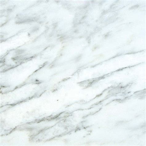 carrera marble pa home store