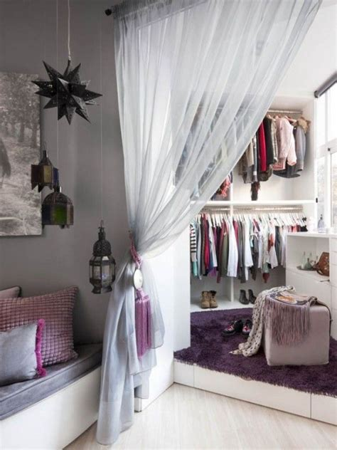 small dressing room ideas small dressing rooms