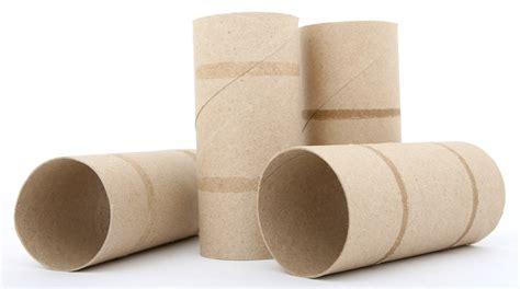 5 id 233 es brico d 233 co 224 faire avec vos rouleaux de papier toilette usag 233 s