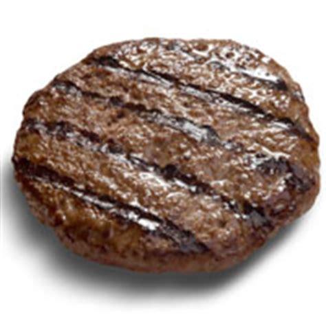 comment cuisiner un steak haché 5 astuces pour cuire des steaks hachés au barbecue