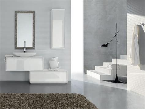 rubinetti di design rubinetteria di design modelli e novit 224