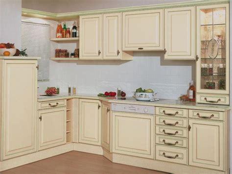 cuisine moderne sur mesure meuble cuisine moderne meuble cuisine moderne italienne