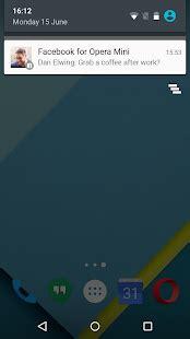 opera mini web browser apk for blackberry