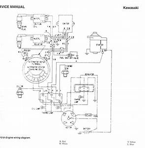 Wiring Diagram For 4230