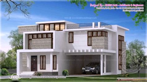 Home Design 900 Square : House Plan India 900 Sq Ft