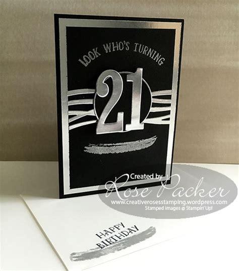 st birthday cards ideas  pinterest man card