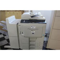Panasonic Chairs Vancouver by Panasonic Dp 8060 Copier Able Auctions