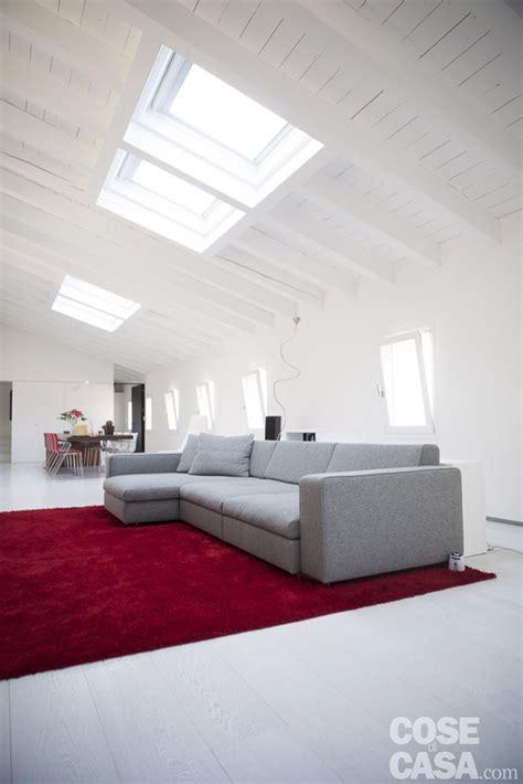 tappeti moderni bianchi e neri beautiful tappeti moderni bianchi e neri il miglior design