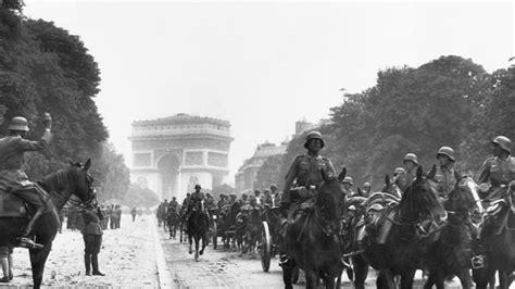 Σταύρος Γιολδάσης Η Μάχη της Γαλλίας (105 2561940
