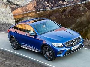 Mercedes Glc Coupe Leasing : mercedes benz glc coupe 250d 4matic amg line premium plus ~ Jslefanu.com Haus und Dekorationen