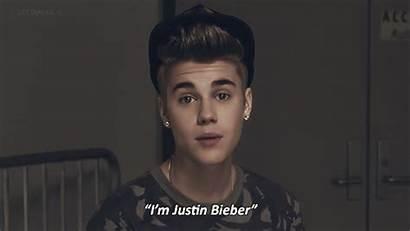 Justin Bieber Gifs Cap Belieber Jb Facts